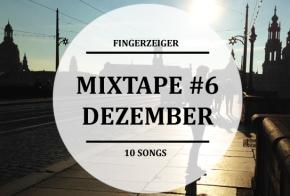 Mixtape#6_Dezember